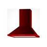 hitec-red-cooker-hood