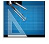 up-icone-projet-web copy