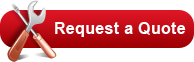 request qoute 24